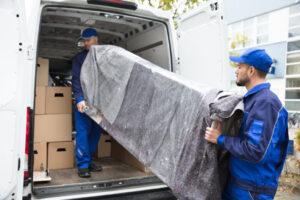 Woningontruiming Roosendaal, snel en vakkundig ontruimen